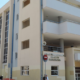 Εργατικό Κέντρο Καλαμάτας: Συλλυπητήρια στην οικογένεια του Κώστα Θεοδωρακάκη