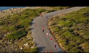 """Filiatra Run 2019"": Σάββατο 21 Σεπτεμβρίου"
