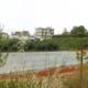 Φραγκοπήγαδο: Προχωρούν οι εργασίες για το γήπεδο μπάσκετ