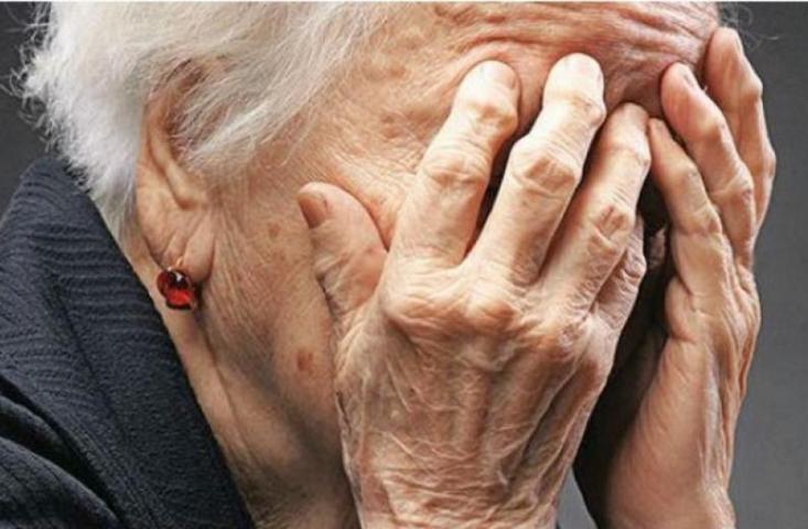 Zευγάρι συνελήφθη για απάτες σε βάρος ηλικιωμένων σε Αρκαδία και Μεσσηνία
