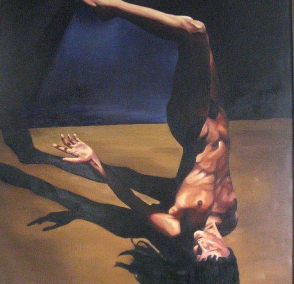 Δημοτική Πινακοθήκη Καλαμάτας: «KALAMATA ART – Οι καλλιτέχνες εκπαιδευτικοί δημιουργούν»