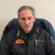 """Κατσαφάδος: """"Οι επαγγελματίες εστίασης δεν είναι αρκετά ενημερωμένοι για τα μέτρα πυροπροστασίας"""""""
