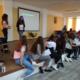 """ΚΕΠΕΠΣΥ Μεσσηνίας: Βιωματικό πρόγραμμα """"Σχολική Διαμεσολάβηση"""""""
