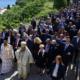 Η Κορώνη γιόρτασε την Πολιούχο της Παναγία Ελεήστρια
