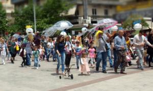3ο Πανελλήνιο Φεστιβάλ Κουκλοθεάτρου Καλαμάτας: Απολογισμός και προβληματισμοί για το μέλλον του