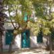 Εγκαινιάζεται το ανακατασκευασμένο κτήριο ΑΣΟ στη Θουρία