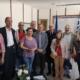 """Στην Αστυνομική Διεύθυνση Μεσσηνίας Μάκαρης και """"Ανοιχτός Δήμος"""""""