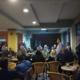 """Μάκαρης: Αυτές είναι οι δεσμεύσεις του """"Ανοιχτού Δήμου"""" για τη Βέργα"""