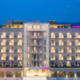 Moxy: Άνοιξε το πρώτο ξενοδοχείο στην Πάτρα – Ποιες άλλες πόλεις ακολουθούν