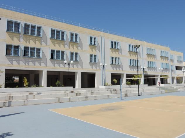 Mέχρι 31 Μαϊου οι εγγραφές για την Α'Γυμνασίου στο Μουσικό Σχολείο Καλαμάτας