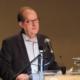 """Νίκας: """"Η μέχρι τώρα έλλειψη στρατηγικής ευθύνεται για την κατάσταση της Περιφέρειας Πελοποννήσου"""""""