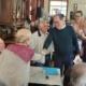 Νίκας: Δωρεάν μετακίνηση με επιστροφή των ετεροδημοτών για να ψηφίσουν