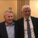 Συλλυπητήριο μήνυμα Περιφερειάρχη Πελοποννήσου για την απώλεια του Ντίνου Τατούλη