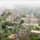 Ορειβατικός Καλαμάτας: Ψηφίζουμε και…πεζοπορούμε στη Μάνη!