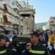 Την Παναγία Βουλκανιώτισσα θα υποδεχτεί αύριο η Καλαμάτα