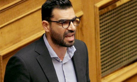 """""""Στον «κουβά» οι εκτιμήσεις τους, στην κρίση του ελληνικού λαού οι προθέσεις τους"""""""