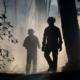 """Πυροσβεστική Υπηρεσία Καλαμάτας: """"Απαγορεύεται να ανάβετε φωτιά στην ύπαιθρο μέχρι 31 Οκτωβρίου"""