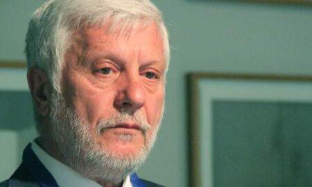 Να συζητηθεί επειγόντως η πτώχευση της Thomas Cook στο Περιφερειακό Συμβούλιο ζητά ο Τατούλης