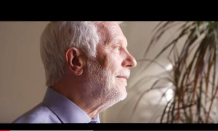 """""""Θέλω να ζω στη Νέα Πελοπόννησο"""": Αυτό είναι το προεκλογικό σποτ του Πέτρου Τατούλη"""