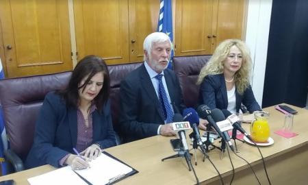 """Νέα Πελοπόννησος: """"Το Περιφερειακό Συμβούλιο δεν είναι τσιφλίκι κανενός!"""""""