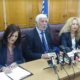 Νέα Πελοπόννησος: «Ο κλασικός ψευτάκος Π. Νίκας, ο Μητσοτάκης και ο παλιός Κνίτης»