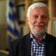 Τατούλης: «Πολιτική τραγωδία για την Πελοπόννησο η αναβίωση φαινομένων αποστασίας»
