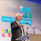 """Νέα Πελοπόννησος: """"Ο Νίκας αναθέτει αρμοδιότητες πριν καν αναλάβει τα καθήκοντά του"""""""