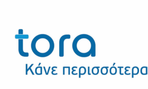 Tora:Nέα υπηρεσία μεταφοράς χρημάτων στα καταστήματα ΟΠΑΠ