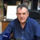 Στην Αθήνα ο Τσώνης για ομιλία στους ετεροδημότες