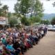 """Τζαμουράνης: Παρουσίασε το όραμα του """"Πρότυπου Δήμου"""" για το παραλιακό μέτωπο Καλαμάτας"""