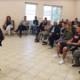 """Στο Πλατύ Τζαμουράνης και """"Πρότυπος Δήμος"""""""