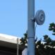 Δωρεάν WiFi από τη Wind στην κεντρική πλατεία Καλαμάτας