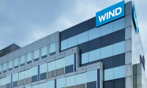 Η WIND Vision γίνεται 1 έτους!