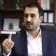 Χαρίτσης: Μην ενοχλείτε-Η κυβέρνηση βρίσκεται σε διακοπές
