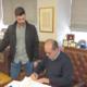 Σύμβαση Δήμου Καλαμάτας με Υπεραστικό ΚΤΕΛ για συνέχιση των δρομολογίων τα ορεινά χωριά