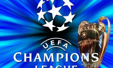 Tελικός Champions League σε Cosmote TV και ΕΡΤ