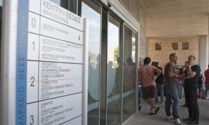 """Θεσσαλονίκη: 19 οι συνδυασμοί που διεκδικούν τον δήμο – """"Kόπηκαν"""" 3"""