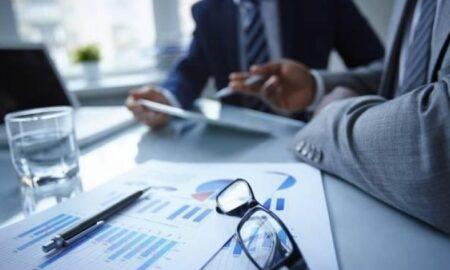 Επενδυτικά κίνητρα με επιδότηση έως 65%