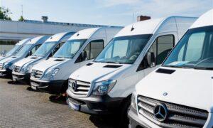 Αλλαγές στους όρους εκμίσθωσης των mini van