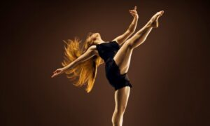 CID: Εκδηλώσεις για την Παγκόσμια Ημέρα Χορού