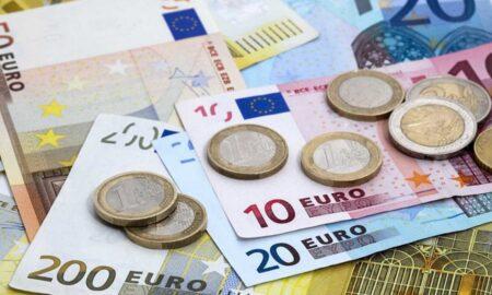 ΑΑΔΕ: Xρέη 402 εκατ. ευρώ μπήκαν σε έως 120 δόσεις