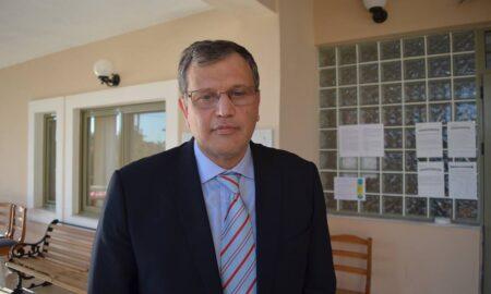 Κάτσος: Επικράτησε ο συναισθηματικός εκβιασμός στις εκλογές