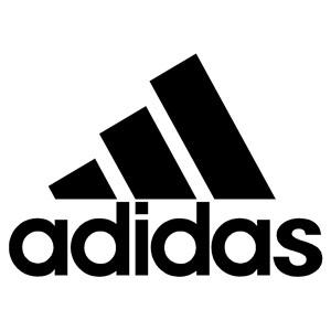 """Adidas: Έχασε την μάχη του σήματος για τις """"τρεις γραμμές"""""""