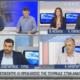 """Κωνσταντινέας: """"Το αφήγημα της ΝΔ και το πρόγραμμά της δεν είναι κοστολογημένα"""""""