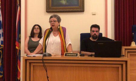 Προβληματισμός για το μέλλον του Κουκλοθεάτρου στην Καλαμάτα