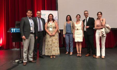 11ο Συνέδριο Υγείας Μεσσηνίας: Επιτυχημένη διοργάνωση με 300 συμμετοχές