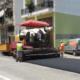 Aσφαλτοστρώσεις στους δρόμους της Καλαμάτας-Που θα πέσει νέα άσφαλτος