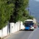 ΕΣΠΑ: Χρηματοδότηση υπηρεσιών πληροφόρησης και ηλεκτρονικού εισιτηρίου στα λεωφορεία