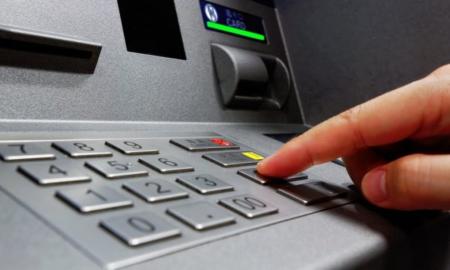 Υποχρεωτική η καταβολή αποζημίωσης απόλυσης εργαζομένου στον τραπεζικό του λογαριασμό