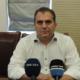 Βασιλόπουλος: «Ενώνουμε δυνάμεις για έναν ακόμα καλύτερο Δήμο Καλαμάτας»